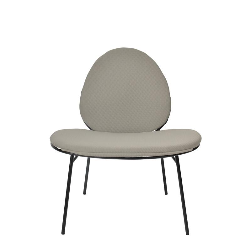Raquel lounge chair (2)