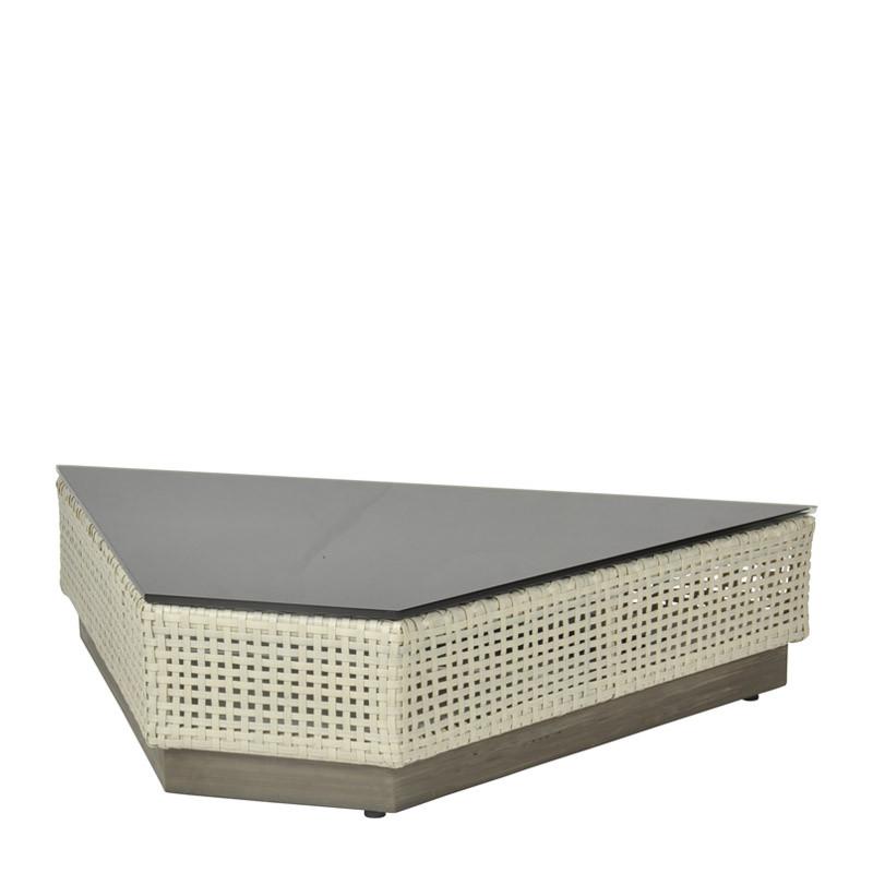 Mediterranean side table (1)