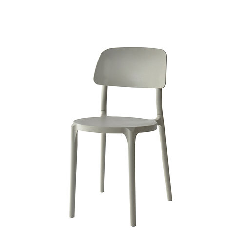 Rui chair (1)