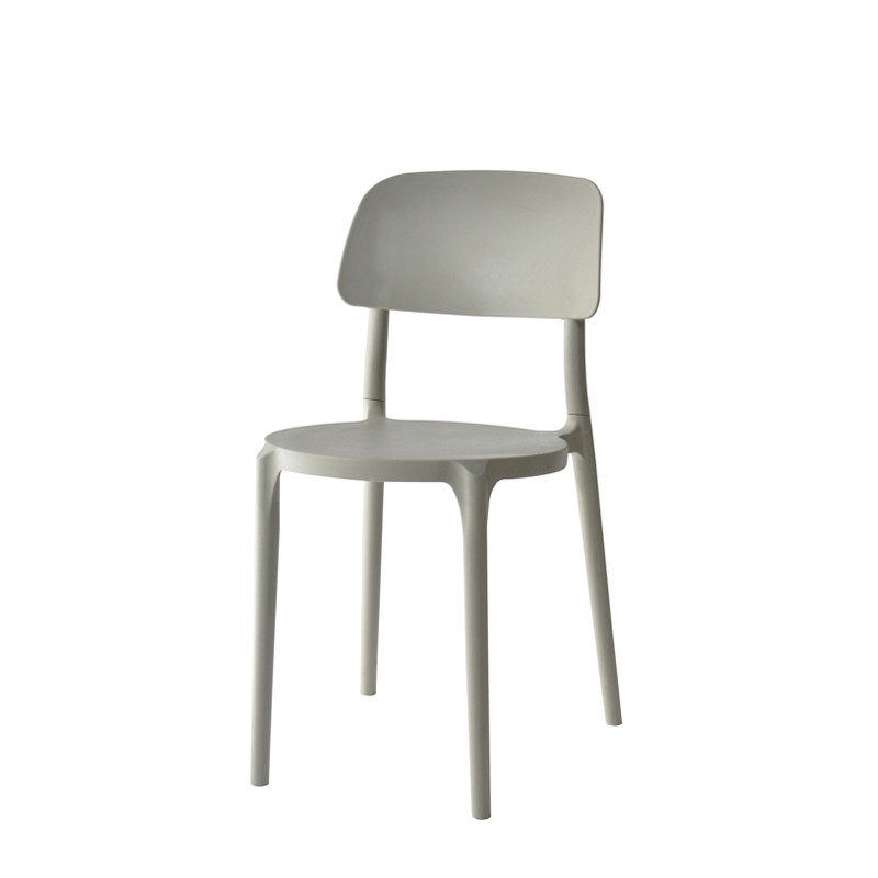 Rui chair (1)