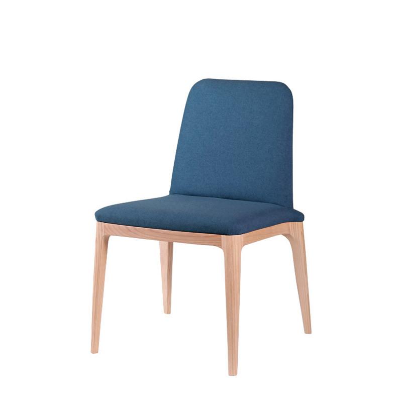 Eli high back chair (1)