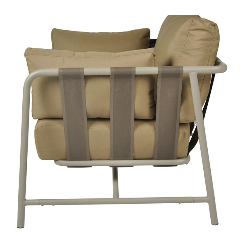 Terrence 1-seater sofa (3)