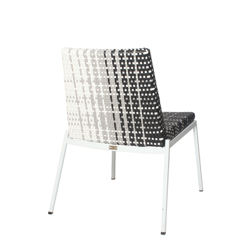 Gradient chair (5)