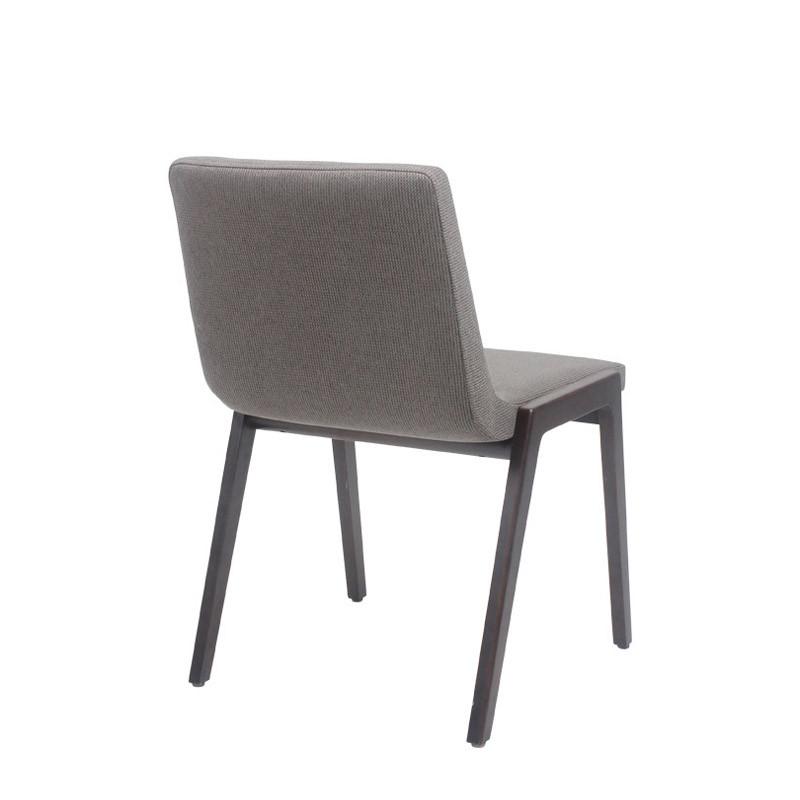 Gilda chair (5)
