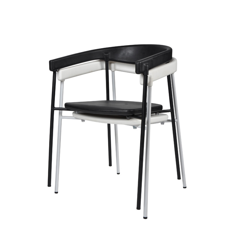 Matera chair (7)