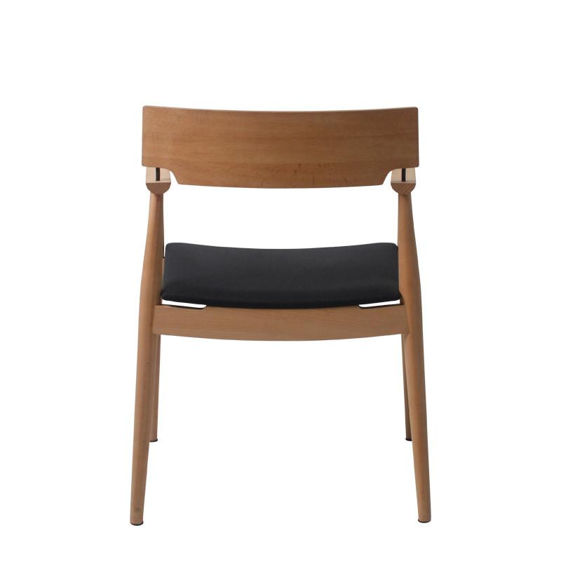Baltic arm chair (4)