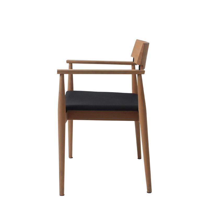 Baltic arm chair (3)