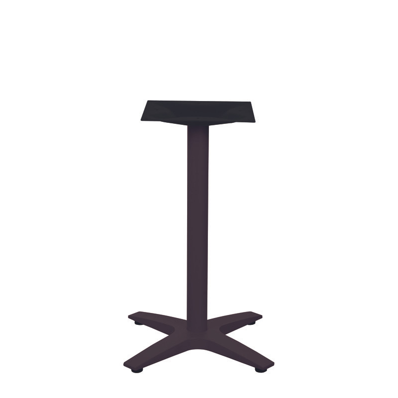 Rons small table base (1)