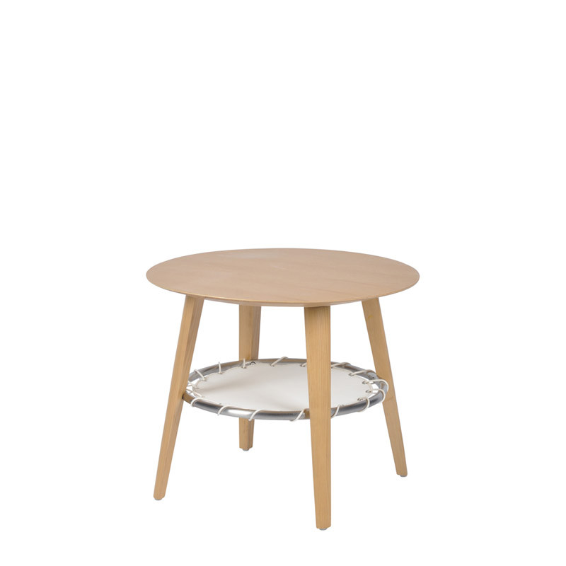 Otto side table (1)