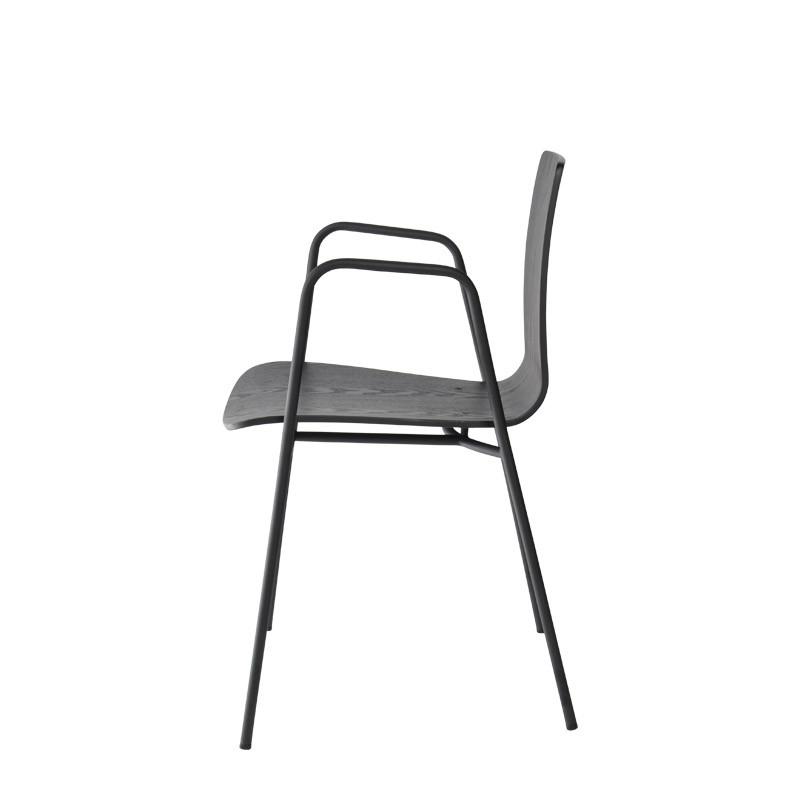 Zeat arm chair (3)