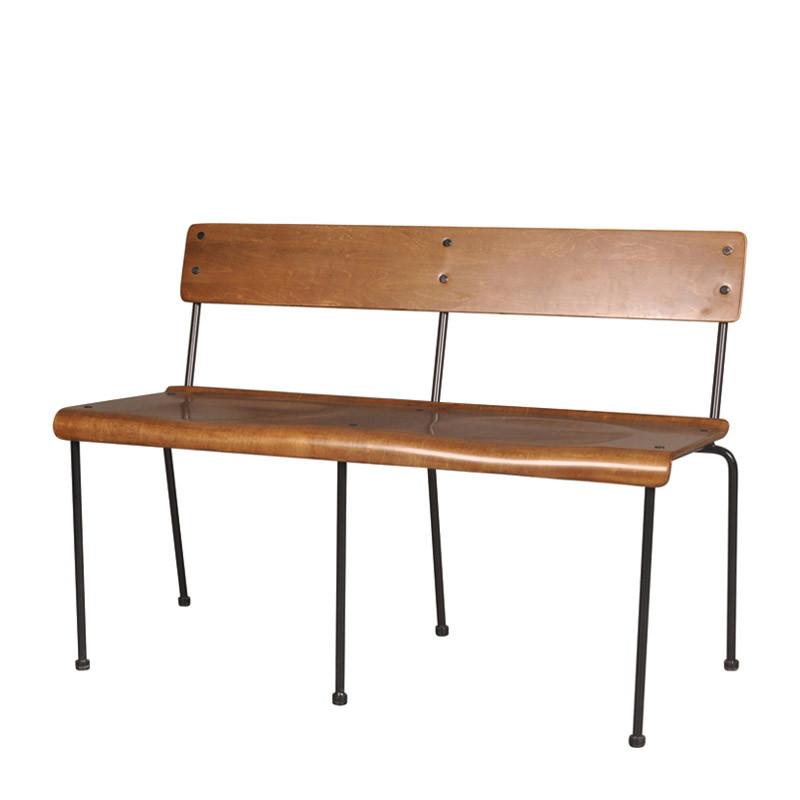 Iota bench (1)