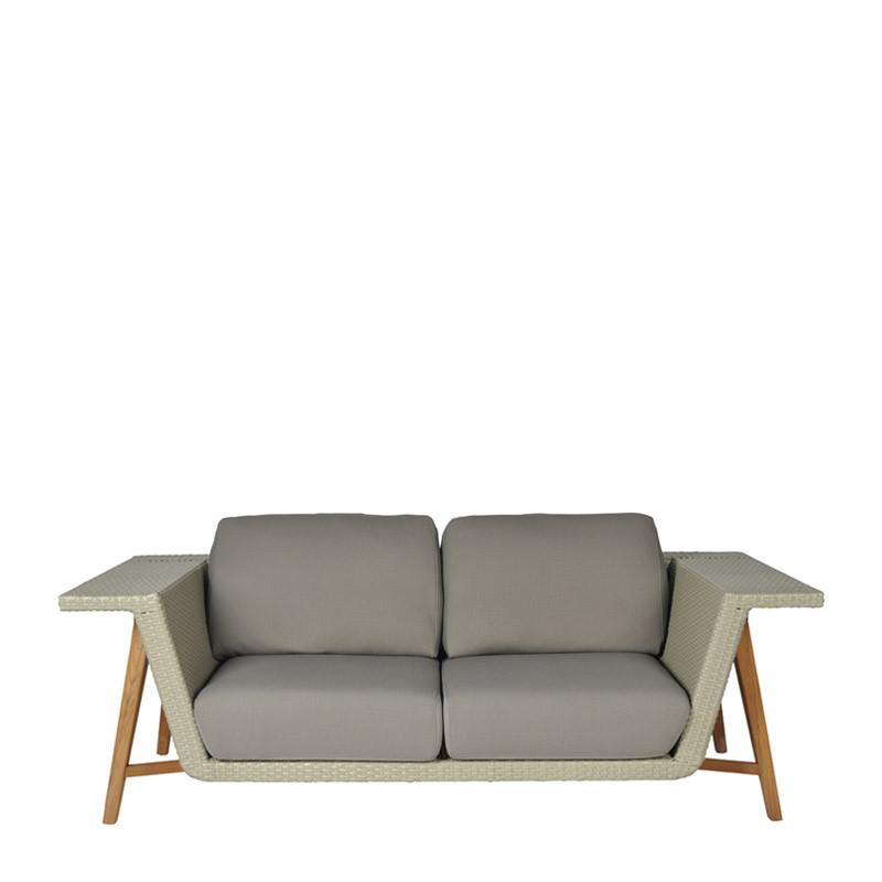 Neo 2-seater sofa (2)