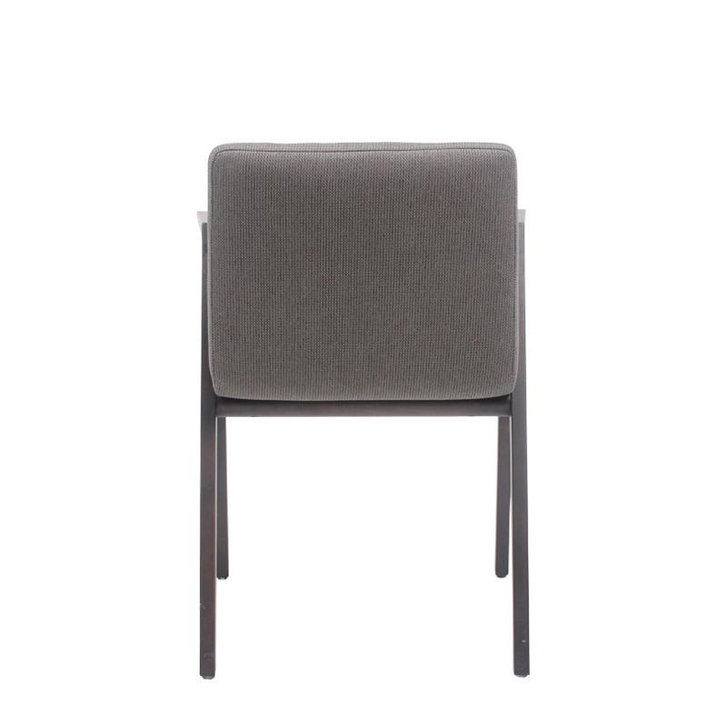Gilda arm chair (4)