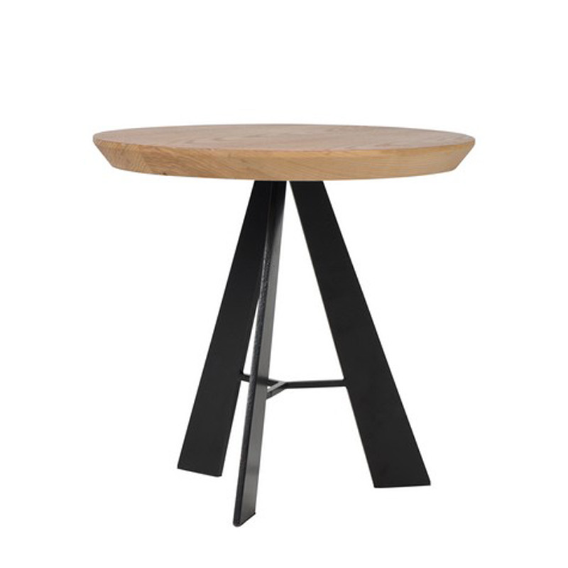 Manchester side table (1)