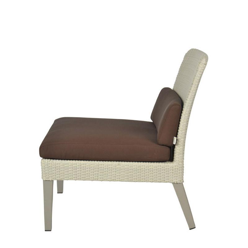 Eva lounge (3)