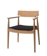 Baltic arm chair