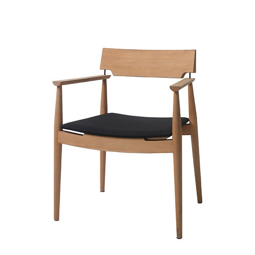 Baltic arm chair (1)