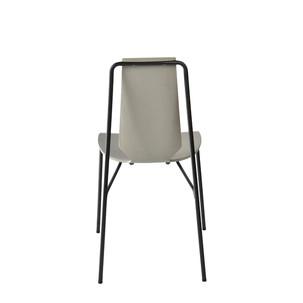 Achilla chair (4)