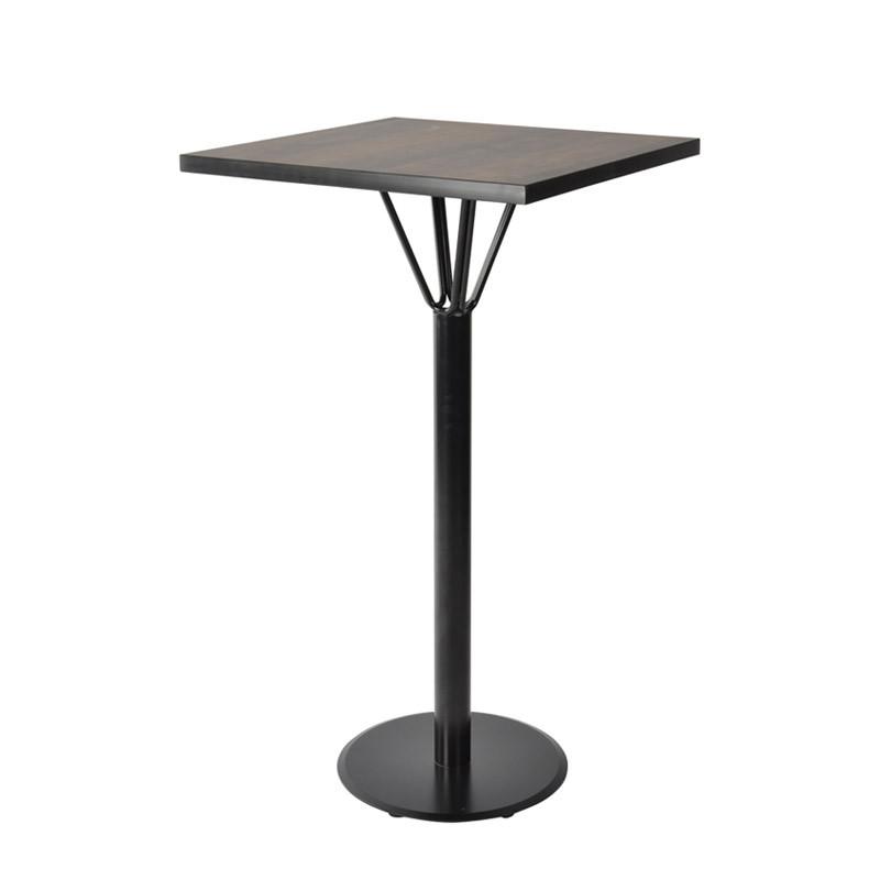 Kimi bar table base(1)