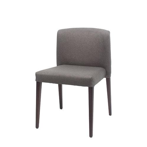 Cady chair (1)