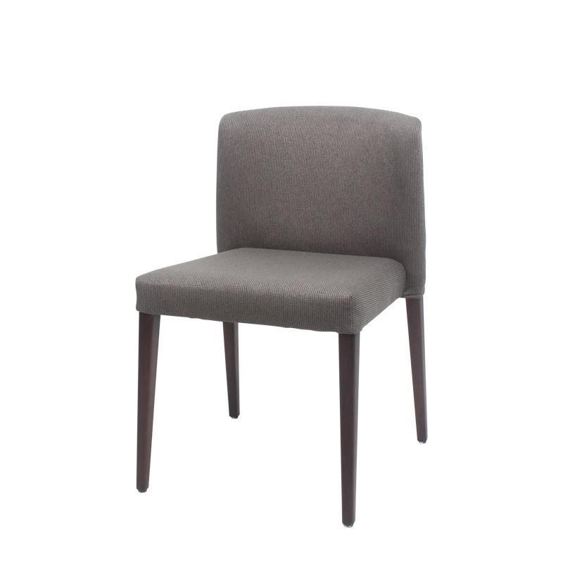 Cady chair