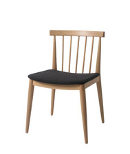 Country IV chair