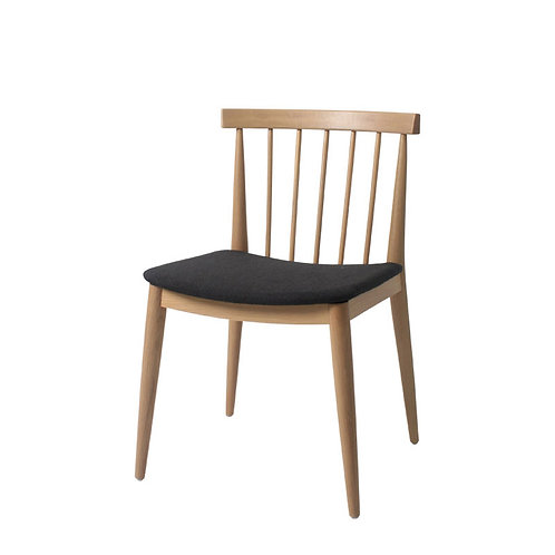 Country IV chair (1)