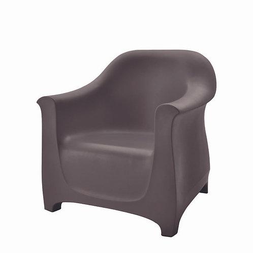 Pinch 1-seater sofa (1)