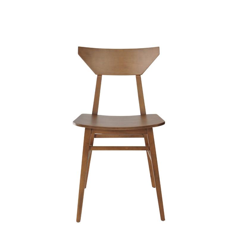 Tauro chair (2)