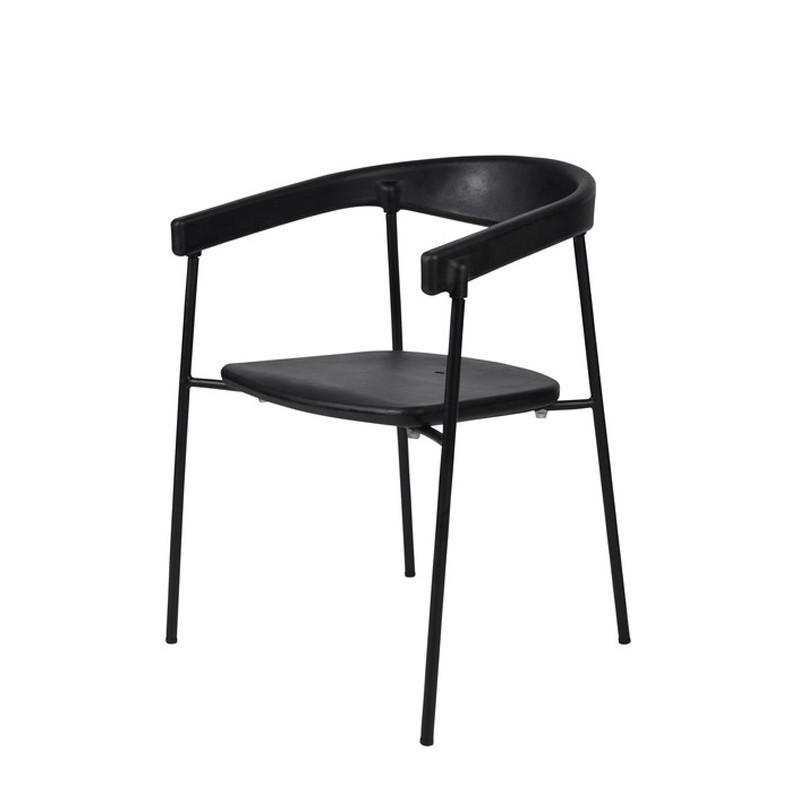 Matera chair (1)