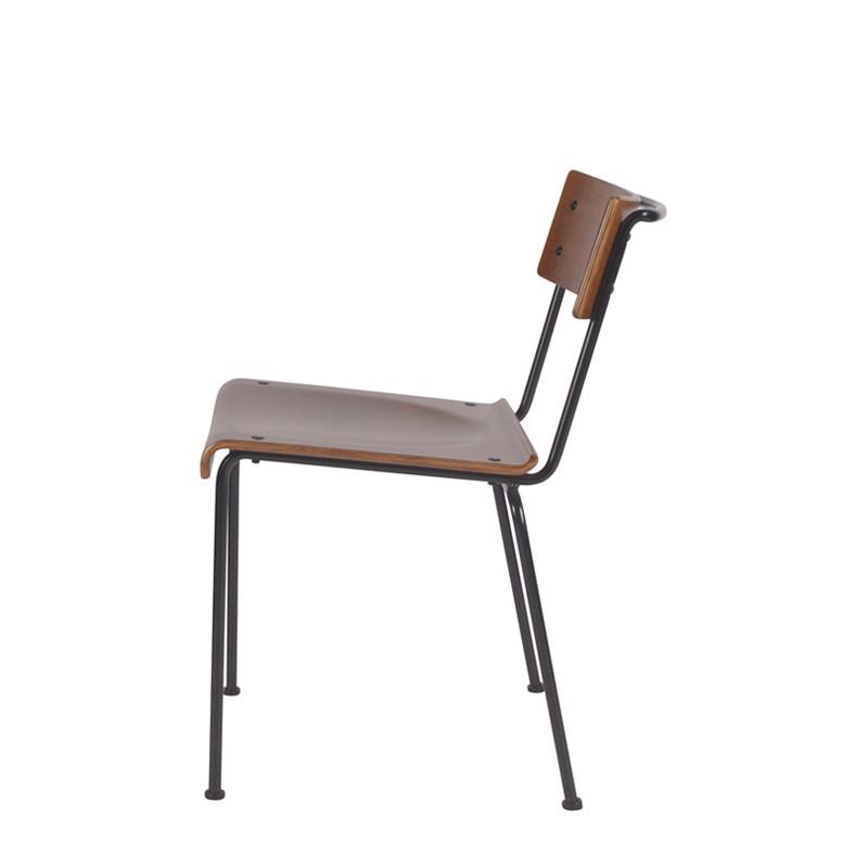 Iota chair (3)