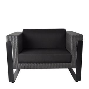 Attitude 1-seater sofa (2)