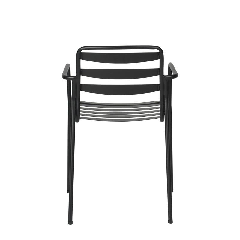 Veritas arm chair (4)