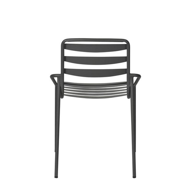 Vertas chair_ metal (4)