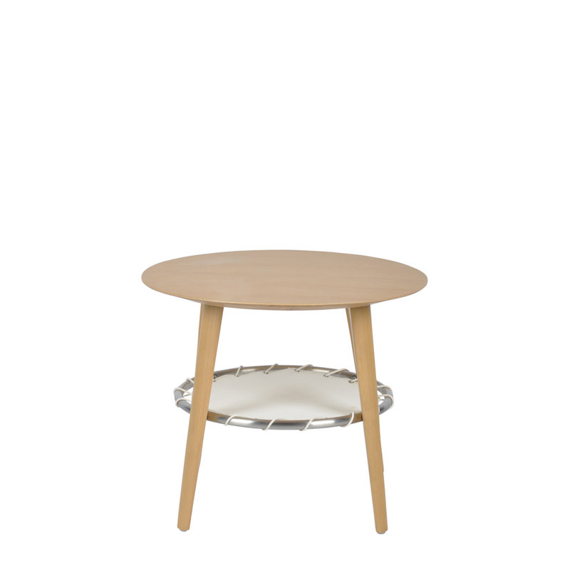 Otto side table (2)