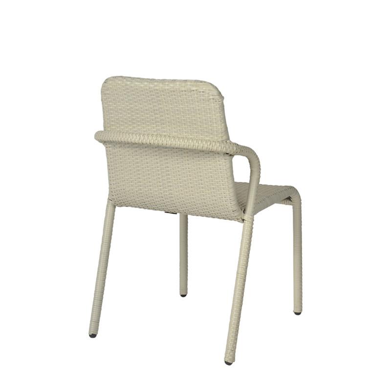 Flap chair (full weaving) (5)