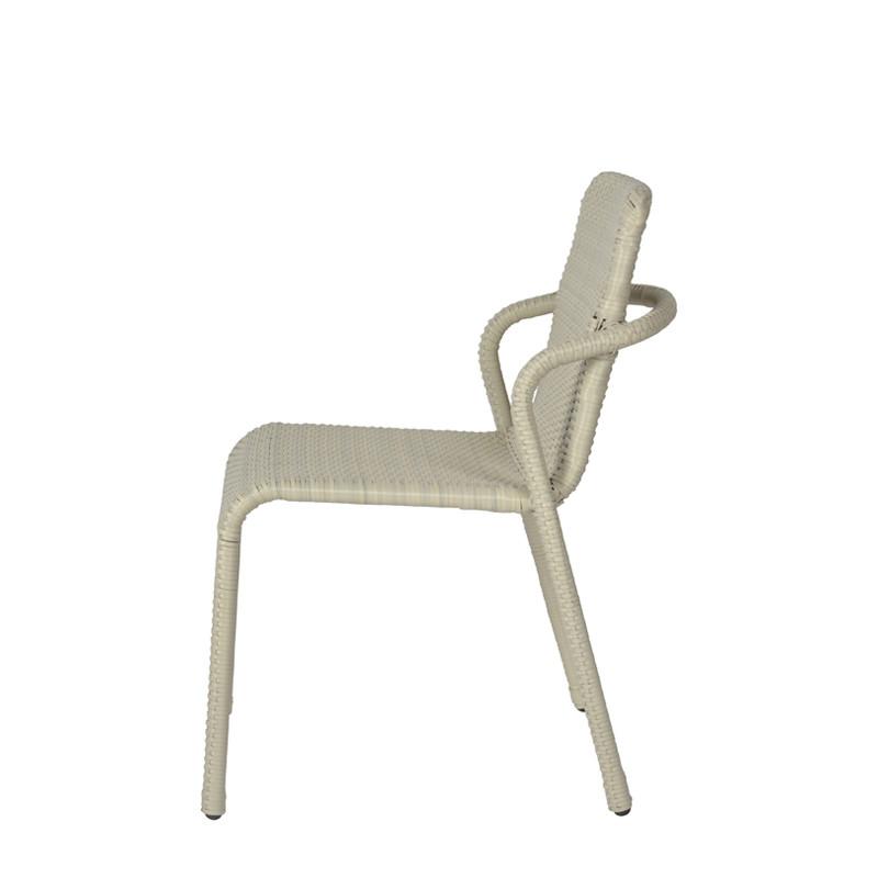 Flap chair (full weaving) (3)