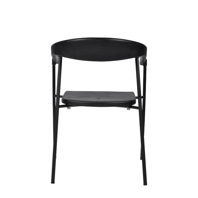 Matera chair (2)