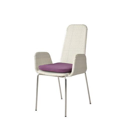 Olivia arm chair (1)
