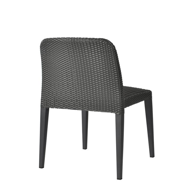 Eva chair (5)