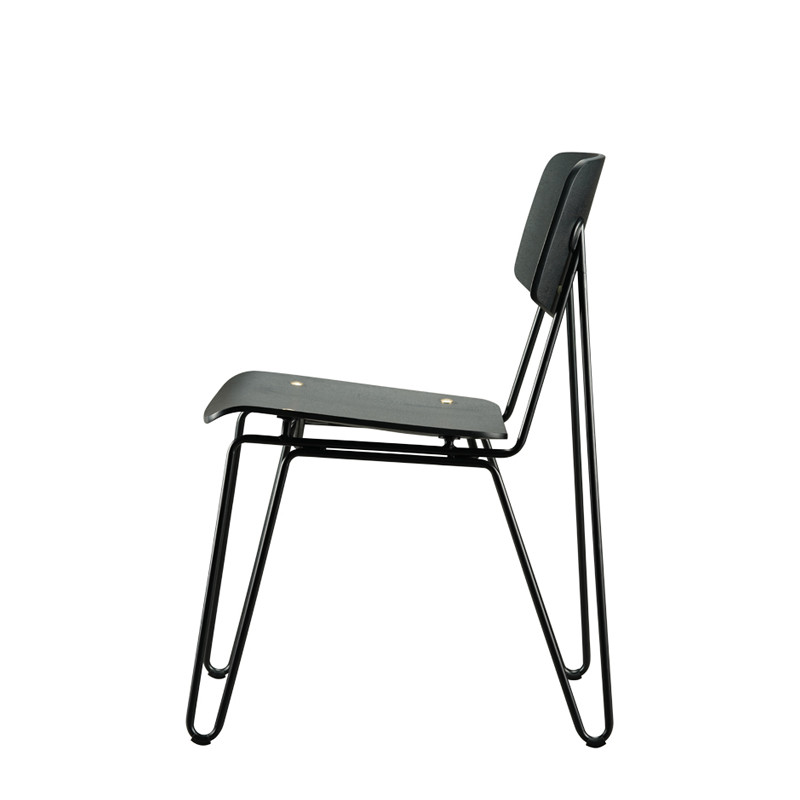 Float chair (3)