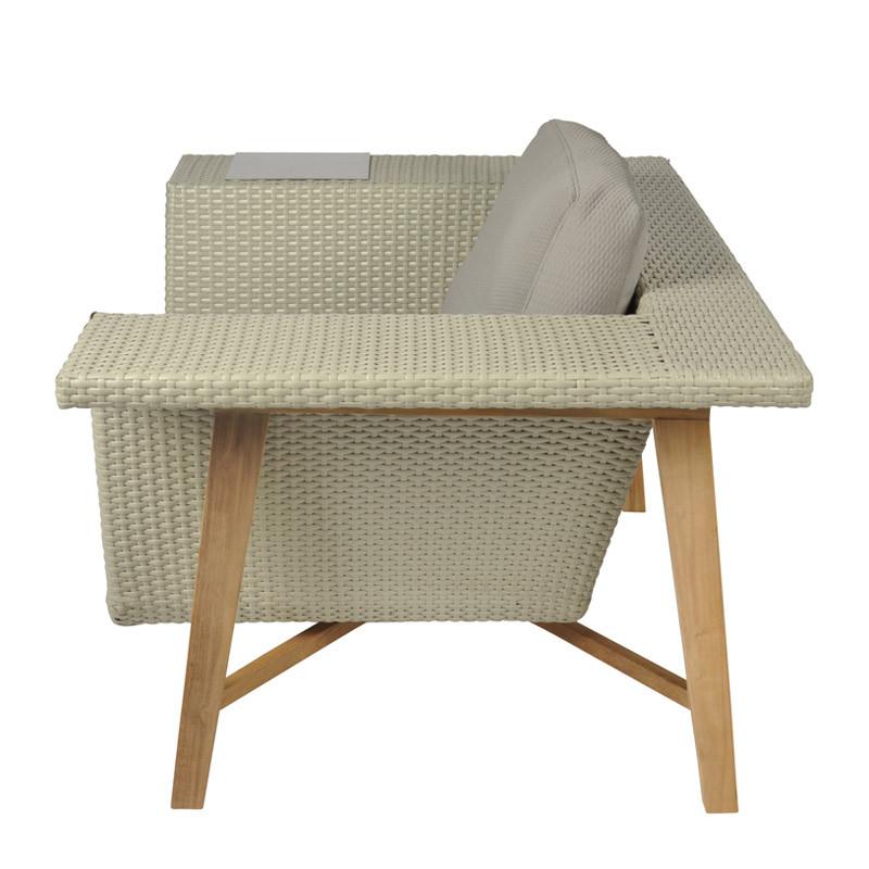 Neo 1-seater sofa (3)