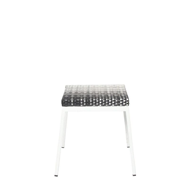 Gradient stool (2)