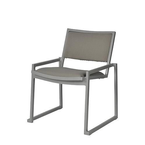 Ratio chair (1)