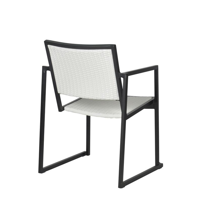 Ratio arm chair (5)