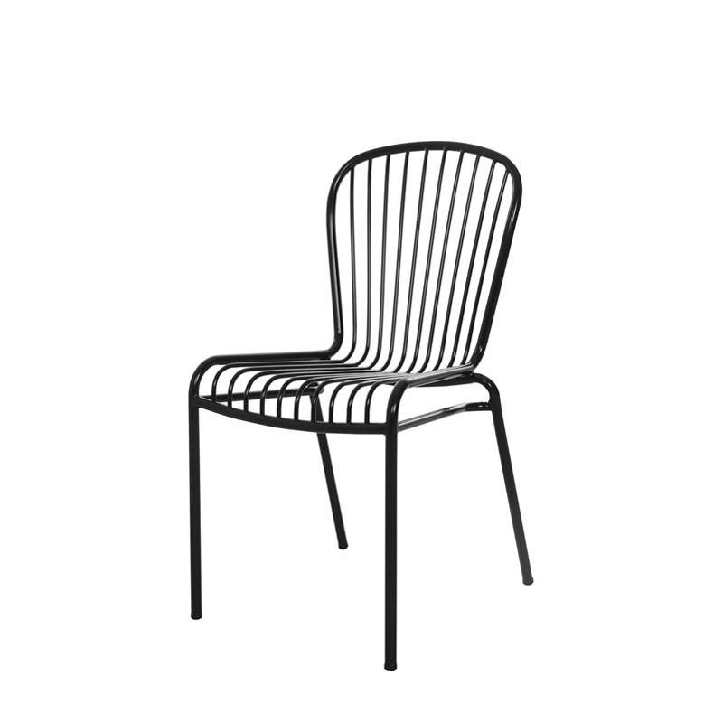 Wins chair (1)