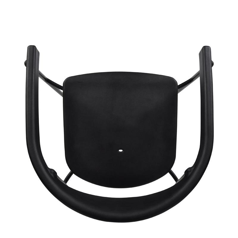 Matera chair (5)