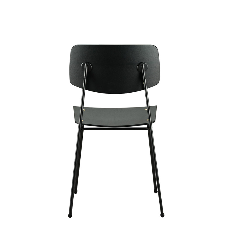 Float chair (4)