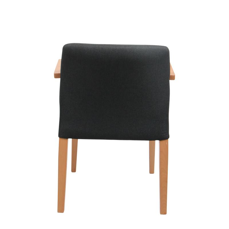 Blow arm chair (4)