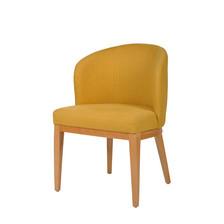 Buona arm chair
